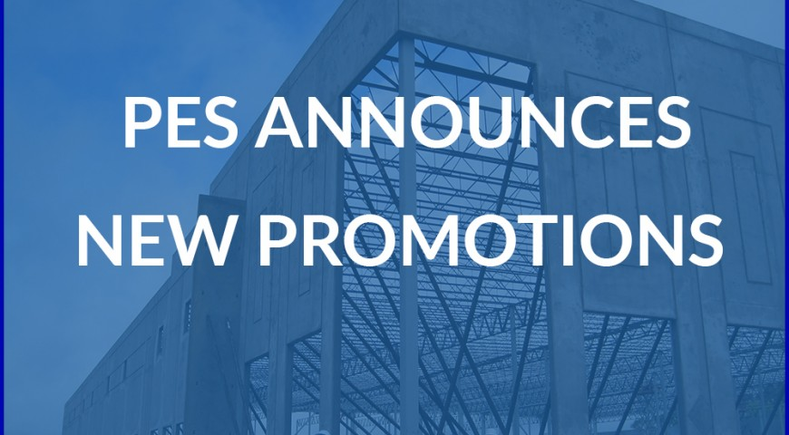 January 2016 Promotions