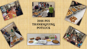 body-image_potluck-collage