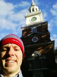 boswell-at-independence-hall