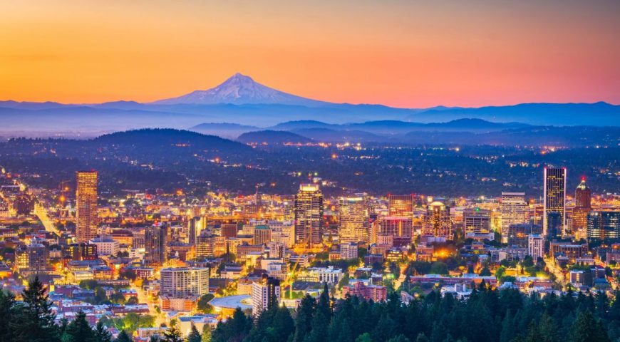 HIGHLIGHTS FROM THE 2019 MASS TIMBER CONFERENCE