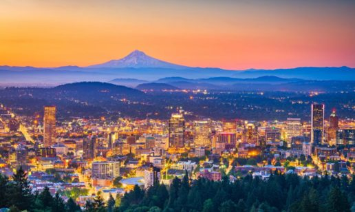2019_Mass_Timber_Conference_Portland_OR