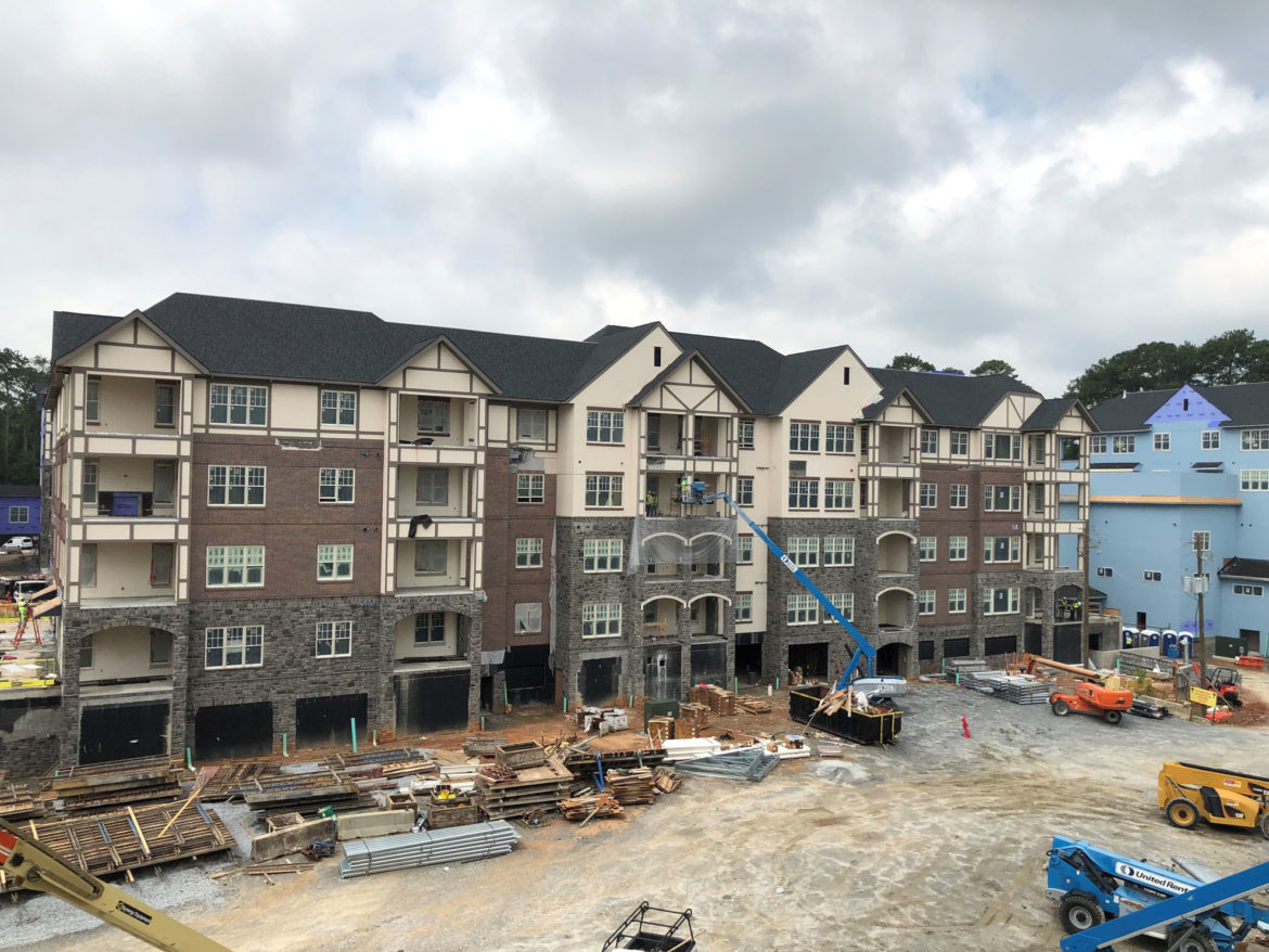 Peachtree-Hills-Place_Phase-1-compressed